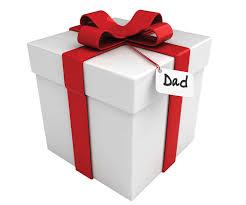 present till fars dag